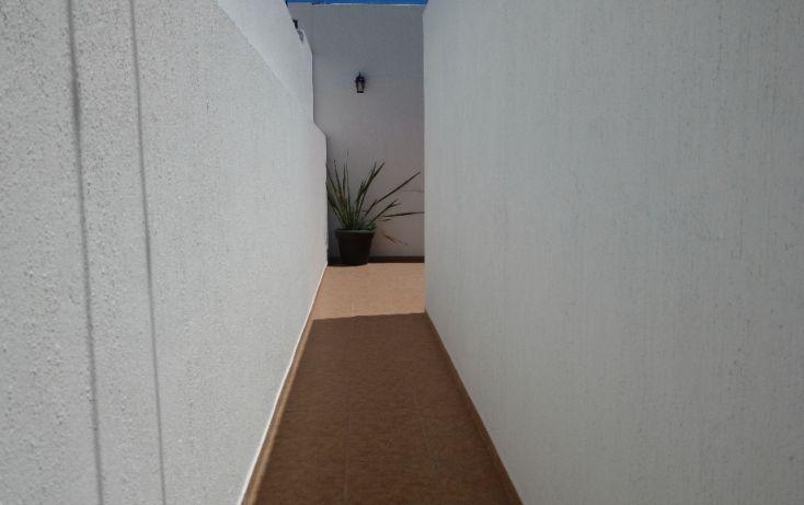 Foto de casa en renta en, villa jardín 1a sección, aguascalientes, aguascalientes, 1830042 no 24
