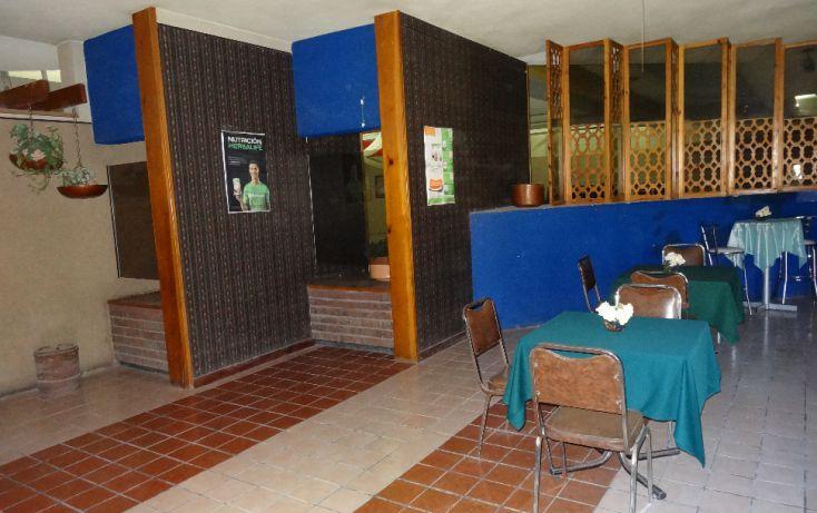 Foto de casa en venta en, villa jardín, lerdo, durango, 1167069 no 03