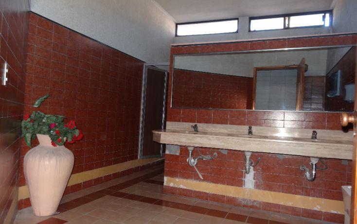 Foto de casa en venta en, villa jardín, lerdo, durango, 1167069 no 04