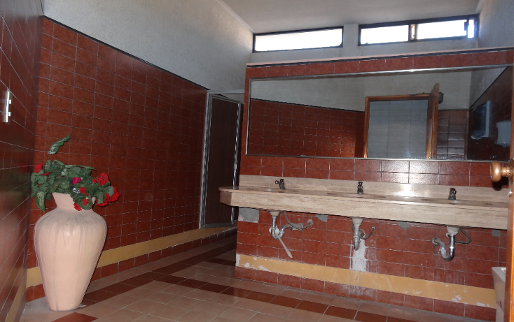 Foto de casa en venta en  , villa jard?n, lerdo, durango, 1167069 No. 04