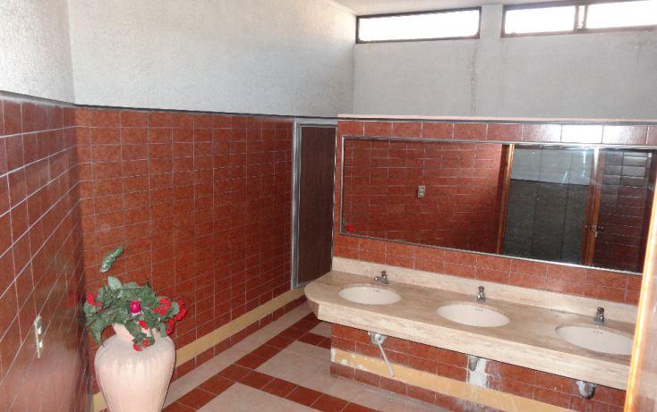 Foto de casa en venta en, villa jardín, lerdo, durango, 1167069 no 05