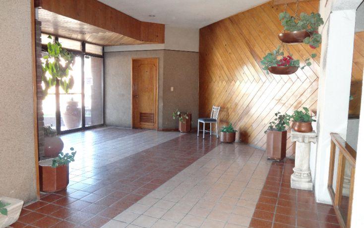Foto de casa en venta en, villa jardín, lerdo, durango, 1167069 no 09