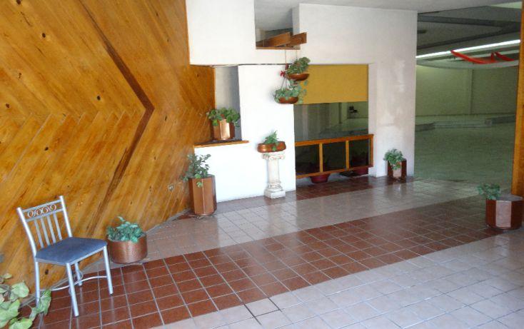 Foto de casa en venta en, villa jardín, lerdo, durango, 1167069 no 11