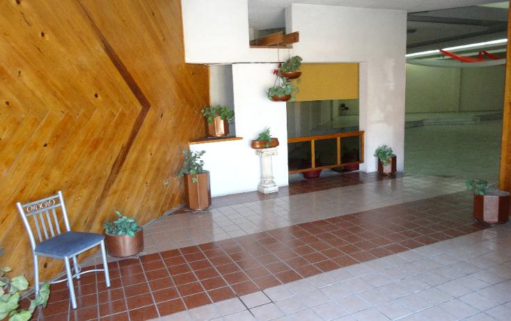 Foto de casa en venta en  , villa jard?n, lerdo, durango, 1167069 No. 11