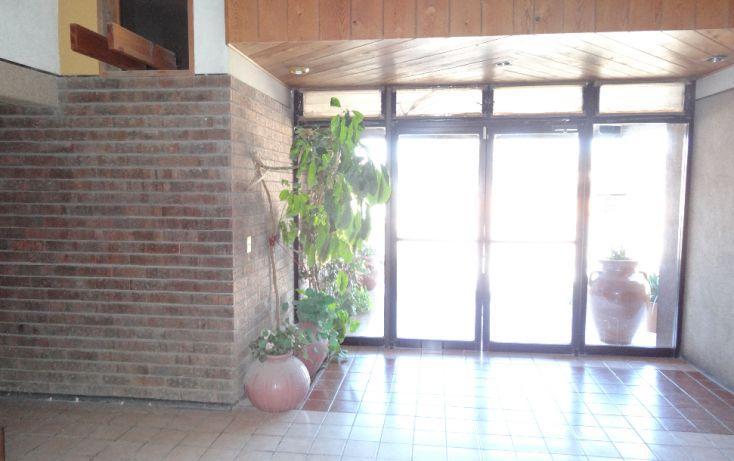 Foto de casa en venta en, villa jardín, lerdo, durango, 1167069 no 13