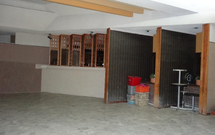 Foto de casa en venta en  , villa jard?n, lerdo, durango, 1167069 No. 14