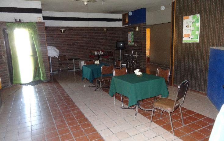 Foto de casa en venta en, villa jardín, lerdo, durango, 1167069 no 16