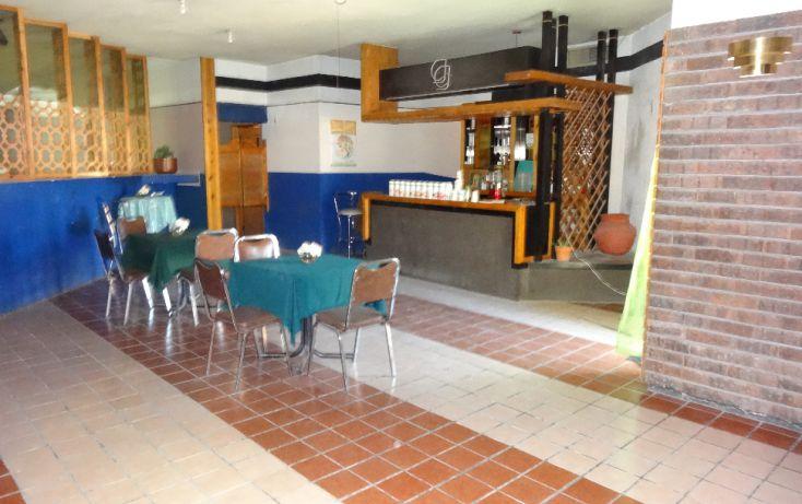 Foto de casa en venta en, villa jardín, lerdo, durango, 1167069 no 17
