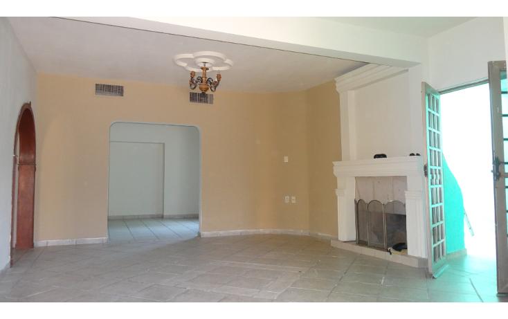 Foto de casa en venta en  , villa jard?n, lerdo, durango, 1178511 No. 02