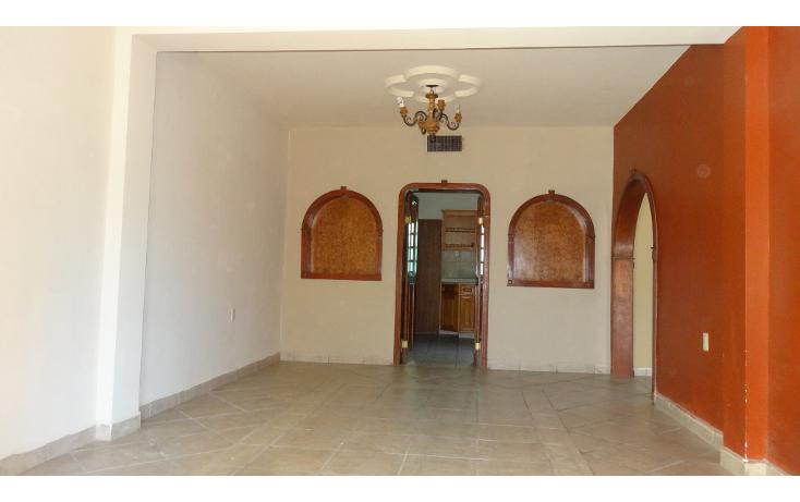 Foto de casa en venta en  , villa jard?n, lerdo, durango, 1178511 No. 03