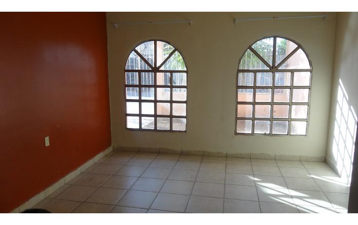Foto de casa en venta en  , villa jard?n, lerdo, durango, 1178511 No. 04
