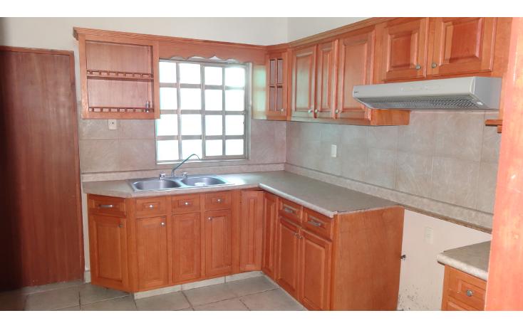 Foto de casa en venta en  , villa jard?n, lerdo, durango, 1178511 No. 06