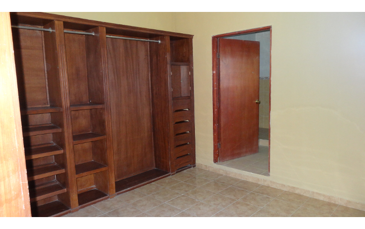 Foto de casa en venta en  , villa jard?n, lerdo, durango, 1178511 No. 08