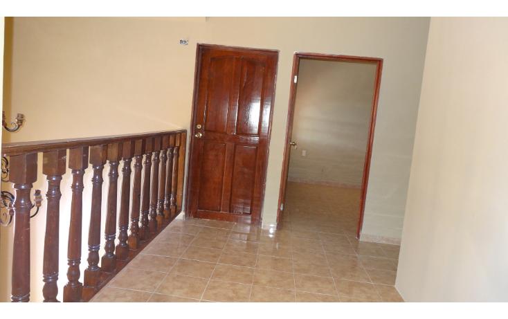 Foto de casa en venta en  , villa jard?n, lerdo, durango, 1178511 No. 19