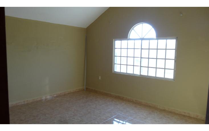 Foto de casa en venta en  , villa jard?n, lerdo, durango, 1178511 No. 20