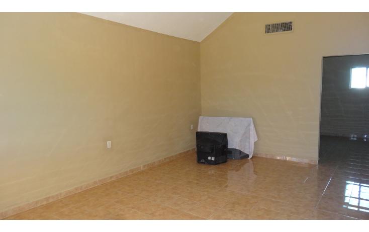 Foto de casa en venta en  , villa jard?n, lerdo, durango, 1178511 No. 22