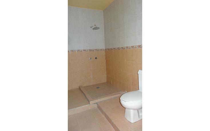 Foto de casa en venta en  , villa jard?n, lerdo, durango, 1178511 No. 23