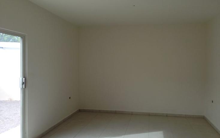 Foto de casa en venta en  , villa jardín, lerdo, durango, 1273903 No. 03