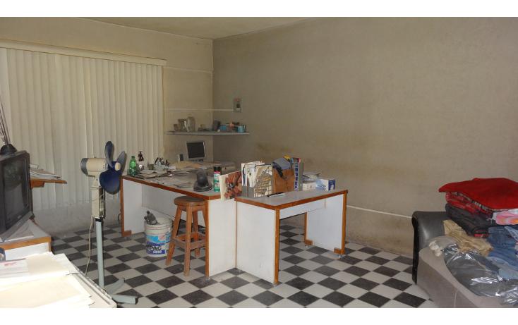 Foto de local en venta en  , villa jardín, lerdo, durango, 1440501 No. 04