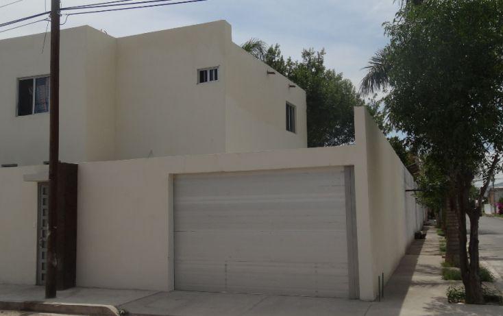 Foto de casa en venta en, villa jardín, lerdo, durango, 1776862 no 01