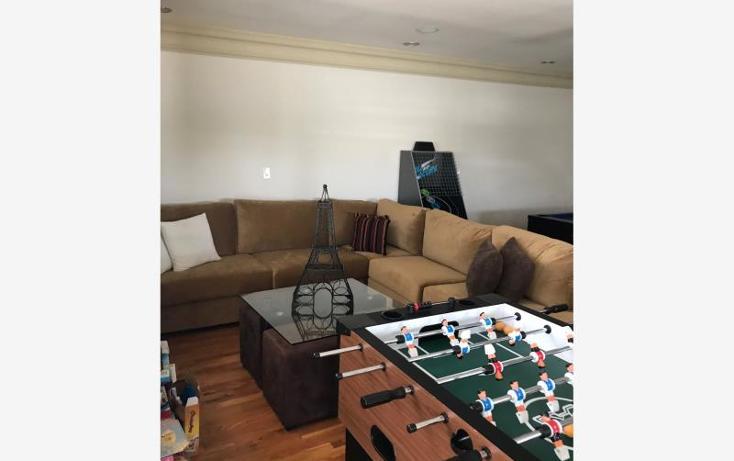 Casa en villa jard n en venta en id 3280884 for Hotel villa jardin lerdo