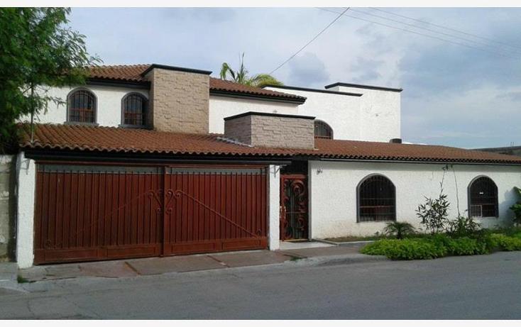 Casa en jard n en venta en id 3901443 for Hotel villa jardin lerdo