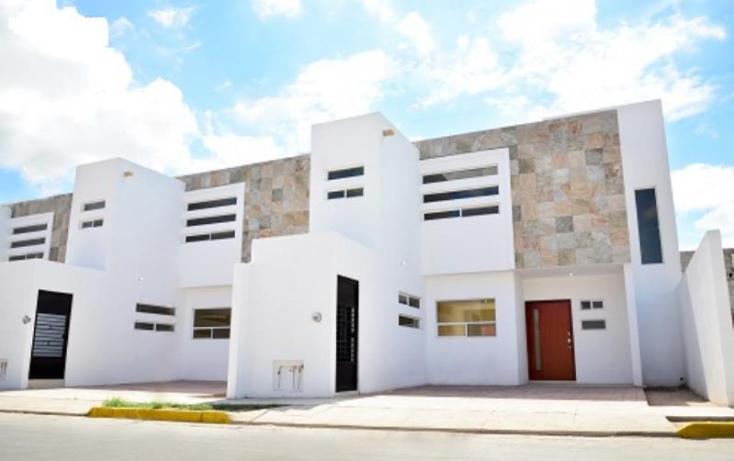 Casa en villa jard n en venta id 775251 for Hotel villa jardin lerdo