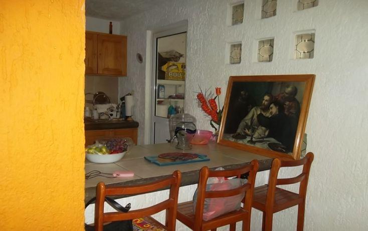 Casa en condominio en Villa Jardín, en Venta - Propiedades.com