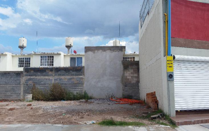 Foto de terreno comercial en renta en, villa jardín, san luis potosí, san luis potosí, 1446399 no 01