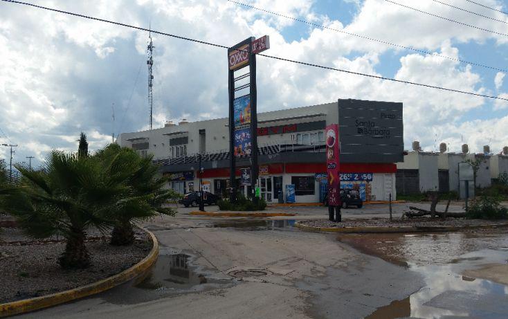 Foto de terreno comercial en renta en, villa jardín, san luis potosí, san luis potosí, 1446399 no 03