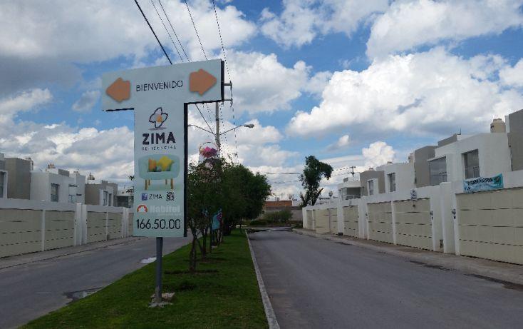 Foto de terreno comercial en renta en, villa jardín, san luis potosí, san luis potosí, 1446399 no 06