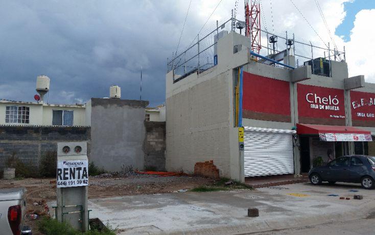 Foto de terreno comercial en renta en, villa jardín, san luis potosí, san luis potosí, 1446399 no 07