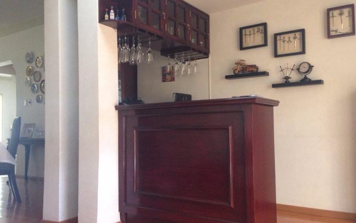Foto de casa en venta en  , villa jard?n, torre?n, coahuila de zaragoza, 1502497 No. 03