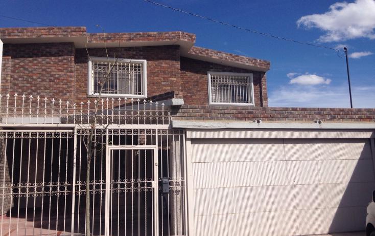 Foto de casa en venta en  , villa jard?n, torre?n, coahuila de zaragoza, 1502497 No. 05