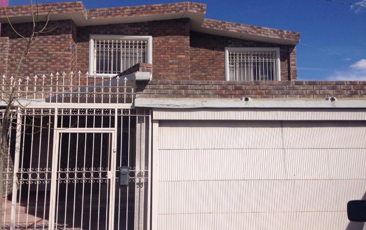 Foto de casa en venta en  , villa jard?n, torre?n, coahuila de zaragoza, 1502497 No. 12