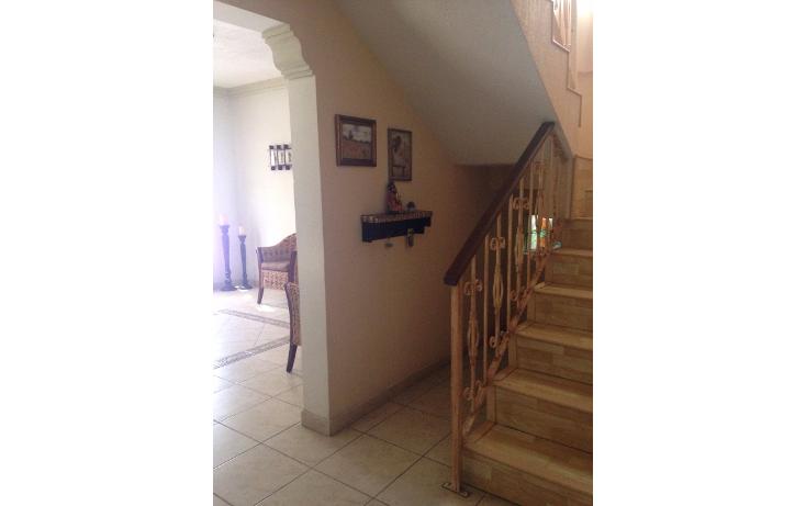 Foto de casa en venta en  , villa jard?n, torre?n, coahuila de zaragoza, 1502497 No. 14