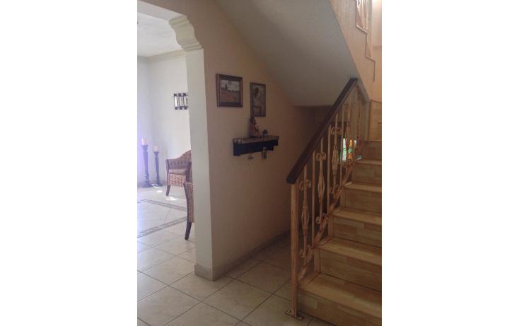 Foto de casa en venta en  , villa jard?n, torre?n, coahuila de zaragoza, 1502497 No. 18