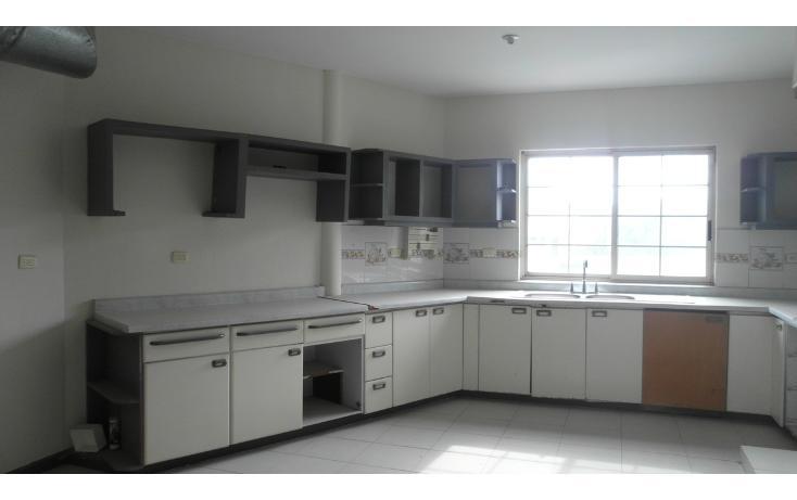 Foto de oficina en renta en  , villa jardín, torreón, coahuila de zaragoza, 1965421 No. 04