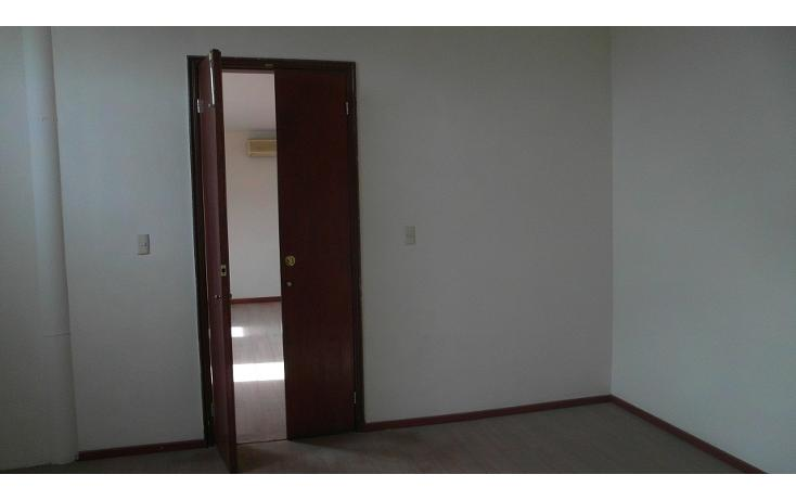 Foto de oficina en renta en  , villa jardín, torreón, coahuila de zaragoza, 1965421 No. 09