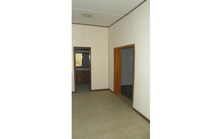 Foto de oficina en renta en  , villa jardín, torreón, coahuila de zaragoza, 1965421 No. 14