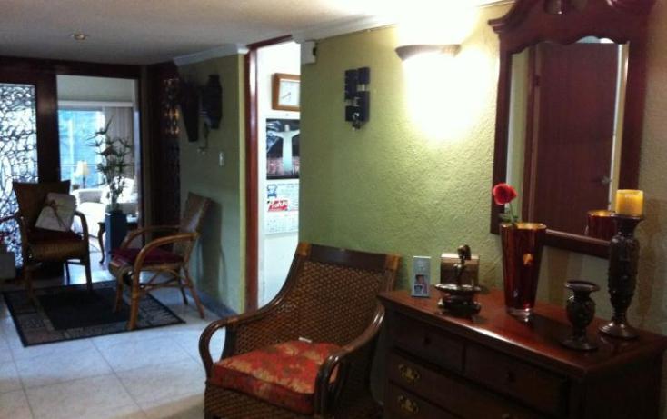 Foto de casa en venta en  , villa jardín, torreón, coahuila de zaragoza, 389654 No. 04