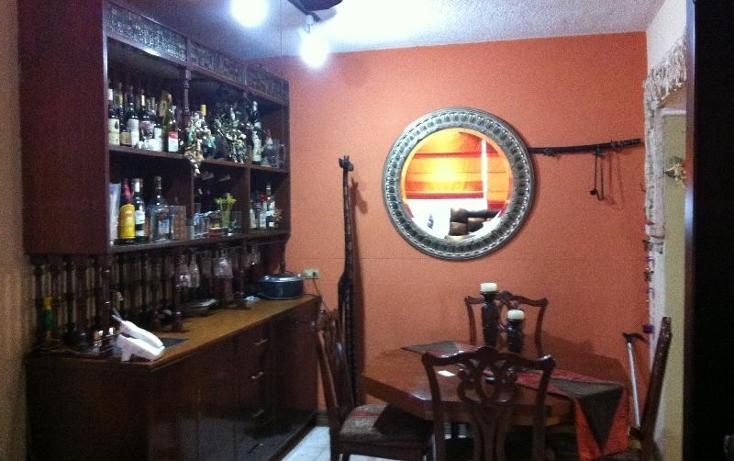 Foto de casa en venta en  , villa jardín, torreón, coahuila de zaragoza, 389654 No. 03