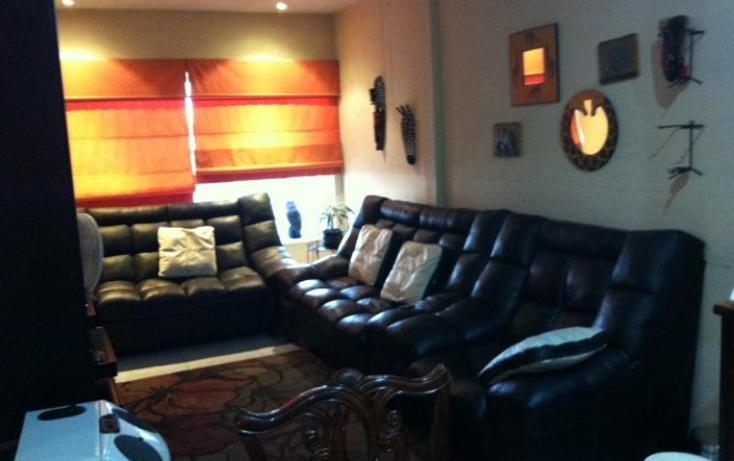 Foto de casa en venta en  , villa jardín, torreón, coahuila de zaragoza, 389654 No. 05