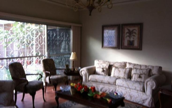 Foto de casa en venta en  , villa jardín, torreón, coahuila de zaragoza, 389654 No. 08