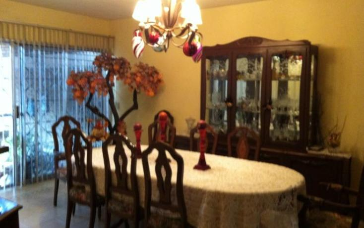 Foto de casa en venta en  , villa jardín, torreón, coahuila de zaragoza, 389654 No. 07