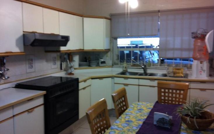 Foto de casa en venta en  , villa jardín, torreón, coahuila de zaragoza, 389654 No. 06