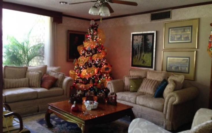 Foto de casa en venta en, villa jardín, torreón, coahuila de zaragoza, 675089 no 05
