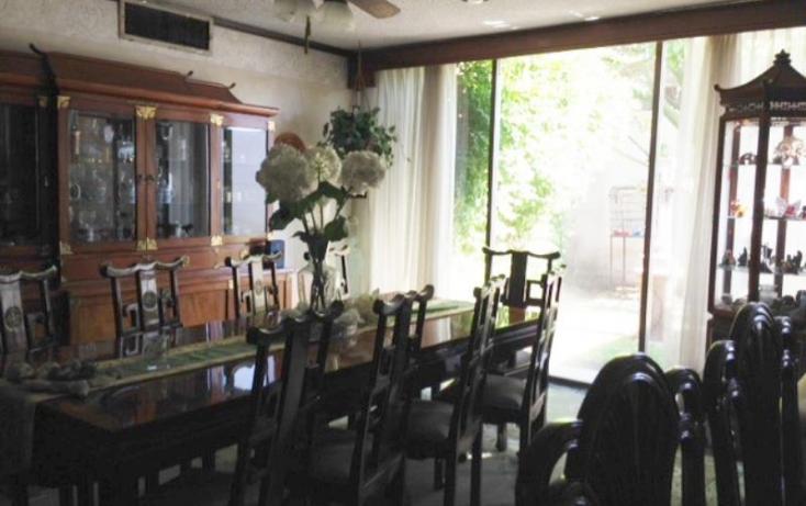 Foto de casa en venta en, villa jardín, torreón, coahuila de zaragoza, 675089 no 06