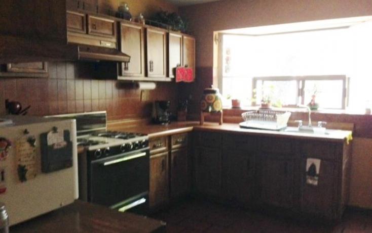 Foto de casa en venta en, villa jardín, torreón, coahuila de zaragoza, 675089 no 07