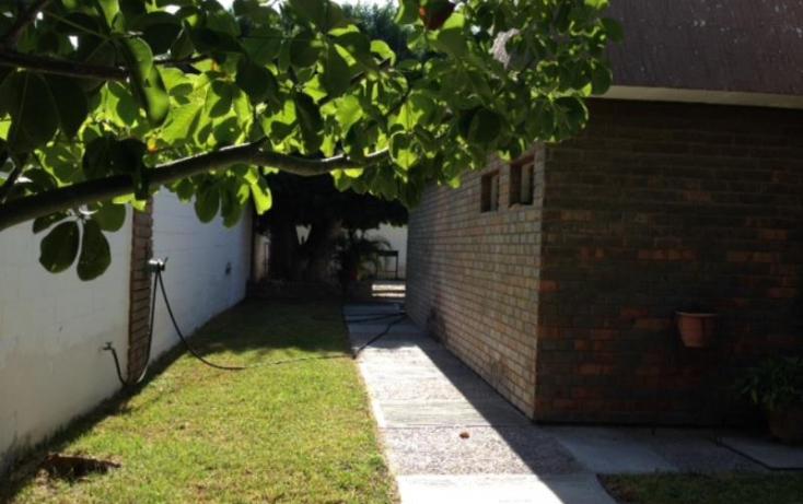 Foto de casa en venta en, villa jardín, torreón, coahuila de zaragoza, 675089 no 09